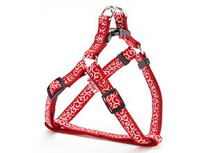 inumiyabi_item_harness02