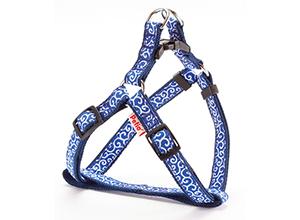 inumiyabi_item_harness03