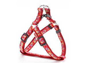 inumiyabi_item_harness05
