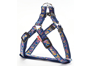 inumiyabi_item_harness06