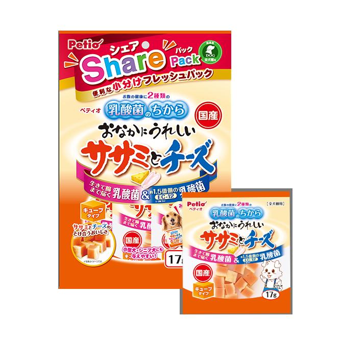 shapack_item1