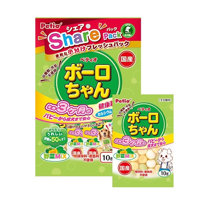 shapack_item4