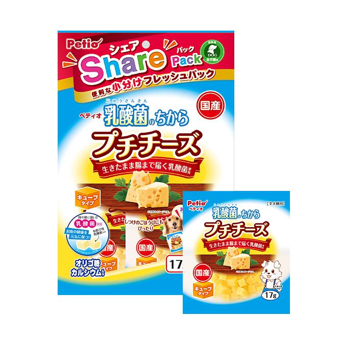 shapack_item5