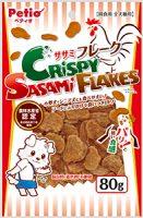 香脆的sasami片_80克_180918 OL