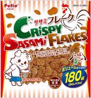 crispy sasami flakes_180g_180918OL