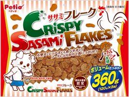 crispy sasami flakes_360g_180918OL