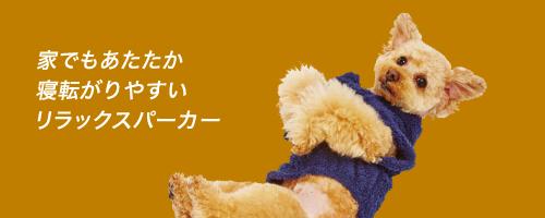 弹力磨损功能02_2