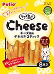 増量無し_ささみ巻きチーズとミルク_190514 OL