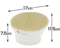 porta_bowl_m