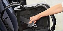 porta_ruck_seatbelt