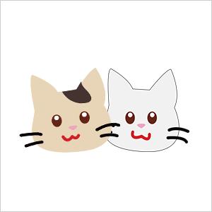 catsnack_illust15