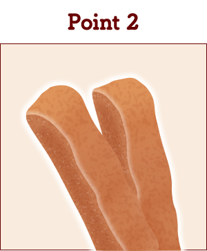グループ-7