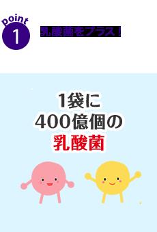 point1_1