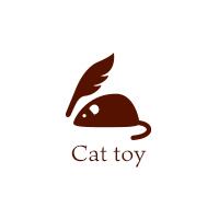 toy_200