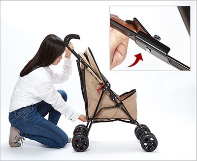 porta-dogcart_p2-1