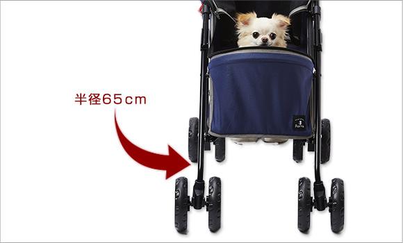 porta-dogcart_p3