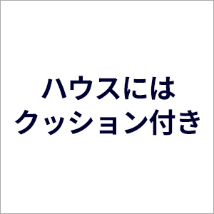 porta_house_02_2
