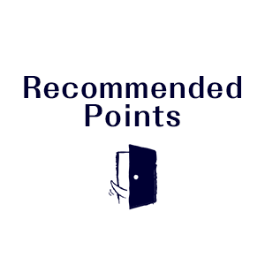 porta_point00