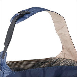 porta_sling_point01