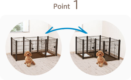 dogroomcircle2021_pc_03
