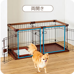 dogroomcircle2021_pc_10
