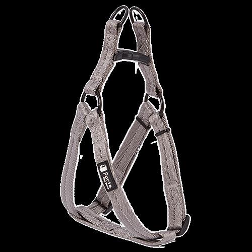 porta_harness_gr
