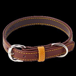 porta_leater-collar-br