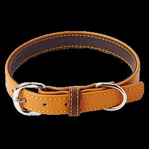 porta_leater-collar-ca