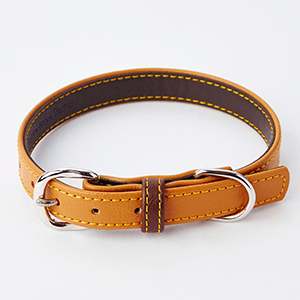 porta_leater-collar-ca