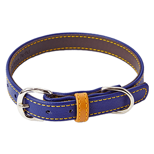 porta_leater-collar-nv