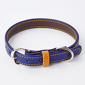 porta_leater-collar-nv