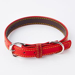 porta_leater-collar-rd