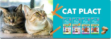 CAT Plact