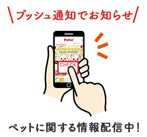 app_point2